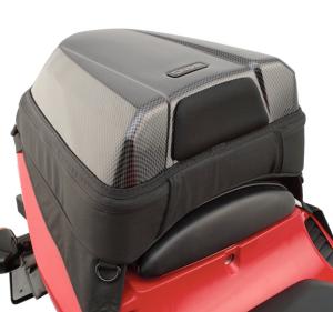 tailbag2