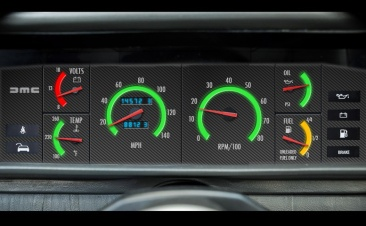 DeLorean dash mockup 5 CF