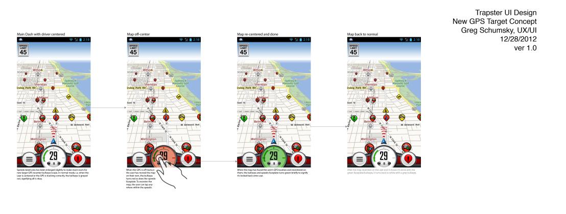 GPS recenter concept-01