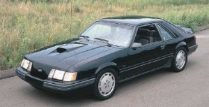 1982-1983-1984-1985-1986-ford-mustang-27