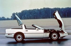 1984-corvette-16_a