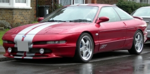 1996_ford_probe_2_dr_gt_hatchback-pic-12294