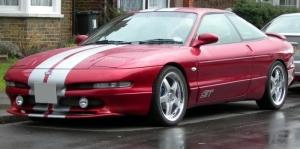 1996_ford_probe_2_dr_gt_hatchback-pic-12294