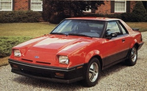 ford_exp_red_1985_c