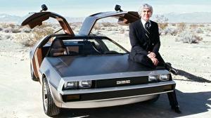 John-Delorean-with-car-630lm031810